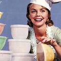 Julie, Conseillère Culinaire