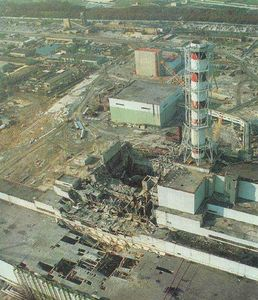 chernobyl_disaster1393952