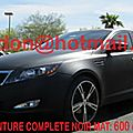 KIA OPTIMA, <b>covering</b> bordeaux, <b>covering</b> bordeaux <b>noir</b> <b>mat</b> Total <b>covering</b> <b>noir</b> <b>mat</b>, peinture <b>covering</b> <b>noir</b> <b>mat</b>, <b>covering</b> <b>jantes</b>