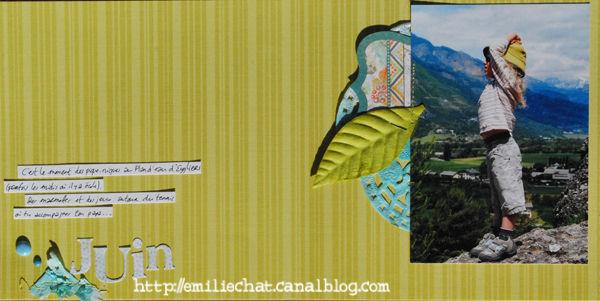 l'album d'Emiliechat - FINI - MAJ le 9 juin! - Page 3 67524392