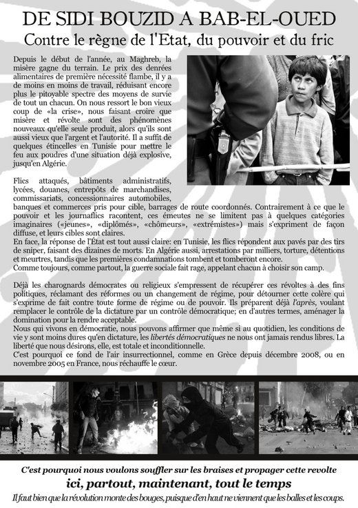solidarite_magreb