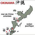 le cercle de kawasari