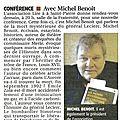 Lire à Saint-Pierre