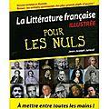 Top ten littéraire 2011 : les livres à lire... ou ne pas lire (selon Liliba) !