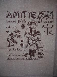 """S.A.L. """"Amitié"""" **PHOTOS** - TERMINE - Page 2 34804081_p"""