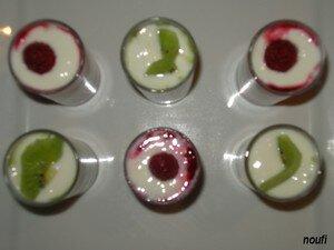 verrines_aux_kiwi_et_fraises
