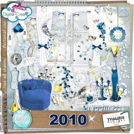 preview_2010_starlights_thaliris
