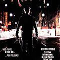 Maniac Cop (Un flic psychopathe dans la ville)