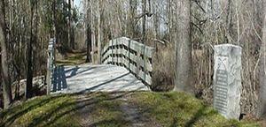 Moores_Creek_Bridge,_Moores_Creek_National_Ballfield_(Pender_County,_North_Carolina)