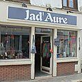 Jad'<b>Aure</b> Saint-Valéry sur Somme Somme vêtements