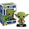 <b>kinder</b> box au crochet : Yoda