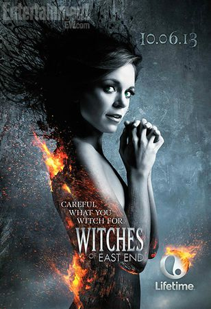 witches-of-east-end-rachel