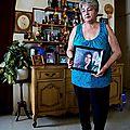 En mémoire de Tina Fontaine et d'autres victimes