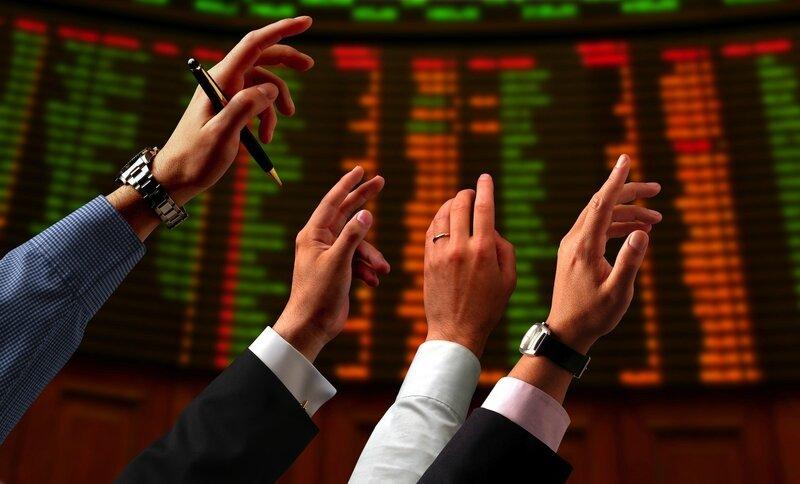 Bourse-action