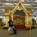 Toute la Thailande ou presque