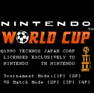 [NES] Nintendo World Cup 27758118_p