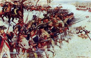 800px-Battle_of_Guilford_Court_House