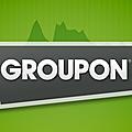 <b>Code</b> <b>Promo</b> Groupon et coupons de réduction 2018