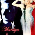 Film <b>Biopic</b> - Marilyn and Bobby