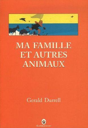 ma_famille_et_autres_animaux_8008733