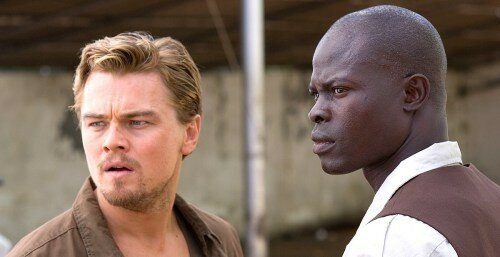 blooddiamond01