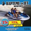 Location jet ski - La Ciotat - St Cyr sur Mer
