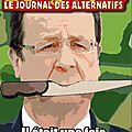 Les Alternatifs de l'Essonne