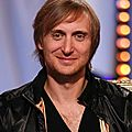 <b>David</b> <b>guetta</b> , L'unique