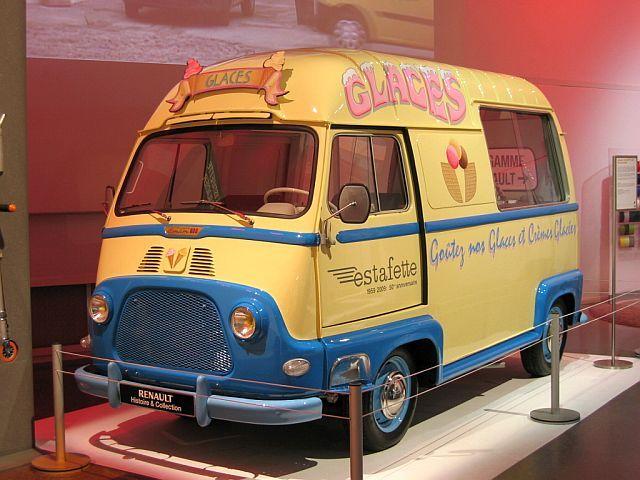 afficher le sujet c moc bus de ramassage scolaire et camion glace. Black Bedroom Furniture Sets. Home Design Ideas