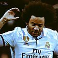 But Marcelo <b>Real</b> <b>Madrid</b> vs Celta Vego (1-1)