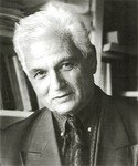 Jacques_Derrida_p_re_de_la_d_construction