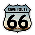 get OUR KICKS on ROUTE 66 part V