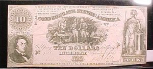 1861_10dollar_t30_r4_repaired11