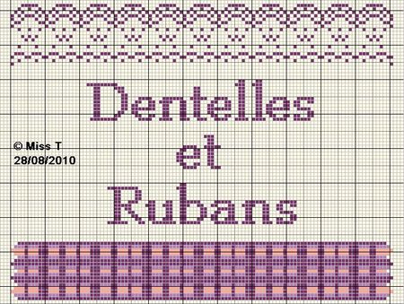 blog_dentelles