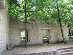 Parc_de_Bercy_073