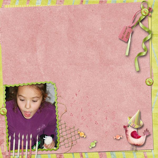 chouk_happybirthday_1