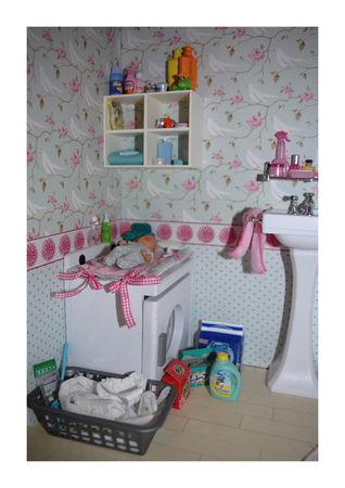 """Maison pour poupée """"manequin"""" 1/6ème - Page 3 50606949_p"""