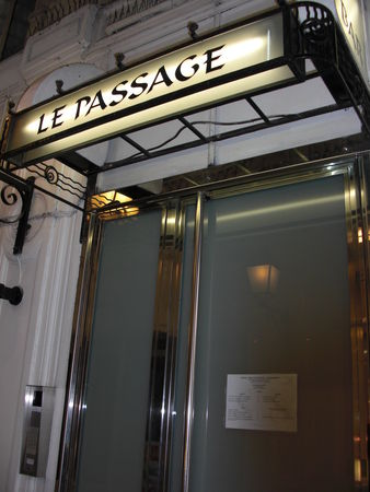 passage_vit