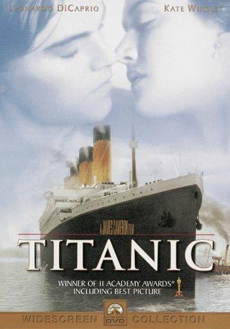 TITANIC-gr3337