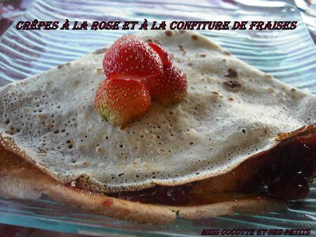 crepes_a_la_rose_et_confiture_de_fraises2