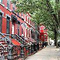 Une journée dans le Bronx : histoire et bonnes adresses