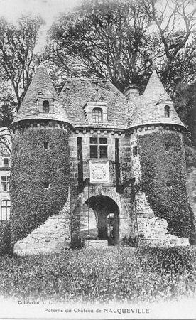 368px_Nacqueville_chateau1