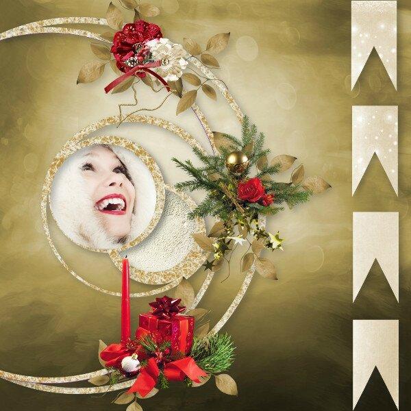 Bijou7_Template77 - kit Sweet Christmas de Flomelle
