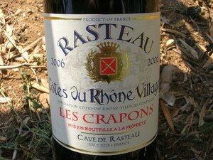 vin_rasteau