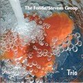 The Fonda/Stevens Group : Trio (Not Two, 2007)