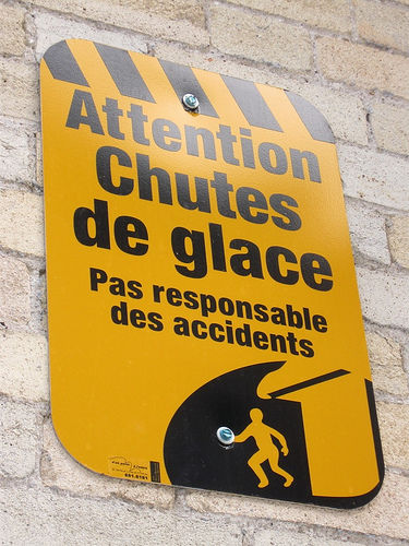 attention_chutes_de_glace