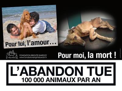 campagne_abandon_2010_fondation_brigitte_bardot