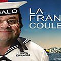 LA FRANCE COULE !