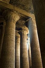 Columns150
