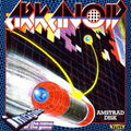 Arkanoid